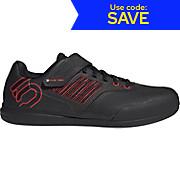 Five Ten Hellcat Pro MTB Shoes 2021