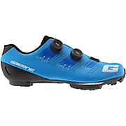 Gaerne Kobra Plus MTB SPD Shoes 2021