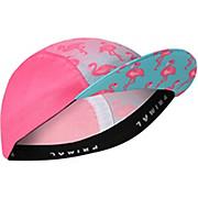 Primal Flamingo Cycling Cap SS21