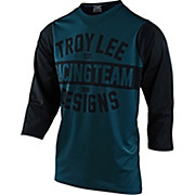 Troy Lee Designs Rukus Jersey Team 81 2021