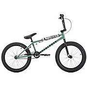 United Motocross 21 BMX Bike 2021 2021