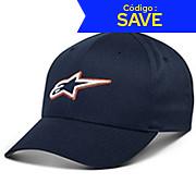 Alpinestars Trace Velo Hat AW20