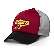 Alpinestars Viable Trucker Hat AW20