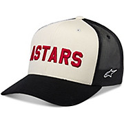 Alpinestars Well Said Trucker Hat AW20