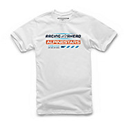Alpinestars World Tour Tee AW20