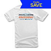 Alpinestars World Tour Tee AW20
