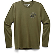 Alpinestars Hoops Long Sleeve Tee AW20