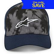 Alpinestars Smoke Hat AW20