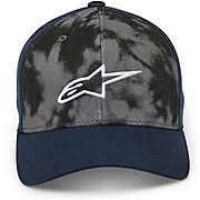 Alpinestars Smoke Hat AW20