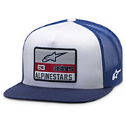 Alpinestars Sponsored Hat AW20