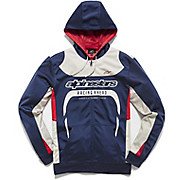 Alpinestars Session Fleece Hoodie AW20