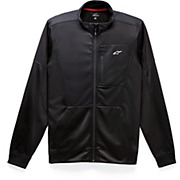 Alpinestars Stint Trace Fleece AW20