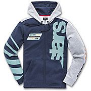 Alpinestars Fan Club Fleece Hoodie AW20