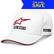 Alpinestars Oval Velo Hat AW20