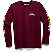 Alpinestars Outland Premium Long Sleeve Tee AW20