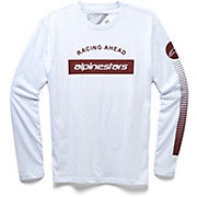 Alpinestars Arc Bar Long Sleeve Tee AW20