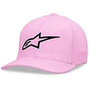 Alpinestars Womens Ageless Hat AW20