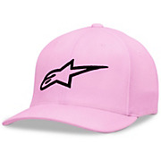 Alpinestars Womens Ageless Hat AW20