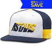 Alpinestars Faster Hat AW20