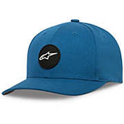 Alpinestars Cover Hat AW20