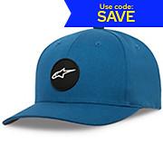 Alpinestars Cover Hat AW20