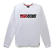 Alpinestars Indulgent Fleece Sweatshirt AW20