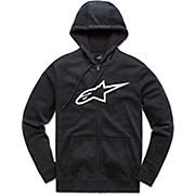 Alpinestars Womens Ageless Fleece Hoodie AW20