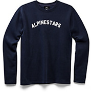 Alpinestars Duster Premium Tee AW20