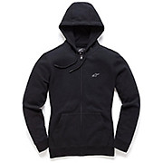 Alpinestars Womens Effortless Fleece Hoodie AW20