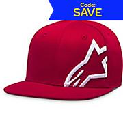 Alpinestars Corp Snap Hat AW20
