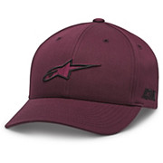 Alpinestars Ageless Prop Hat AW20
