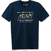 Alpinestars Conceal Tee AW20