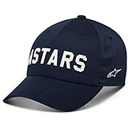 Alpinestars Applied Hat AW20