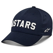 Alpinestars Applied Hat AW20