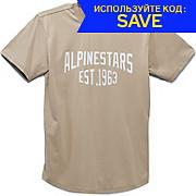 Alpinestars Arched Premium Tee AW20
