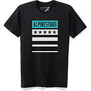 Alpinestars National Tee AW20