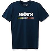 Alpinestars Prop Tee AW20