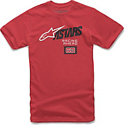 Alpinestars Title Tee AW20