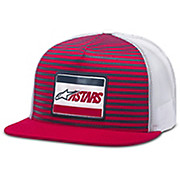 Alpinestars Dominate Trucker Hat AW20