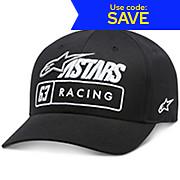 Alpinestars Formula Hat AW20