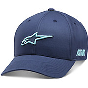 Alpinestars Ageless Popper Hat AW20