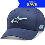 Alpinestars Ageless Popper Hat AW20