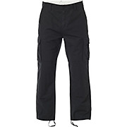 Fox Racing Recon Stretch Cargo Pants AW20