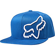 Fox Racing Headers Snapback Hat AW20
