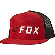 Fox Racing Apex Snapback Hat AW20