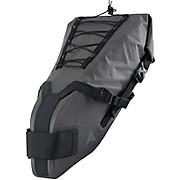 Altura Vortex 2 Waterproof Seatpack Saddle Bag