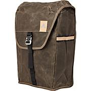 Altura Heritage Pair of Pannier Bags 40L