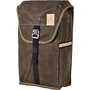 Altura Heritage Single Pannier Bag 16L