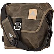 Altura Heritage 2 5L Bar Bag