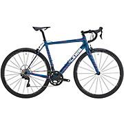 Cinelli Veltrix Caliper 105 Road Bike 2021